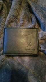 Beverley Hills Polo Club Wallet in Fort Campbell, Kentucky