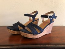 Women's Wedge Shoes in Pleasant View, Tennessee