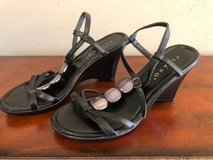 Women's wedges, 8.5 in Pleasant View, Tennessee