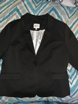 women suit jacket in Joliet, Illinois