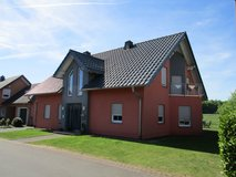 Nice house in Badem (210 sqm) in Spangdahlem, Germany