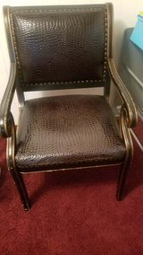Nice living room or office chair in Fort Campbell, Kentucky