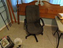 Used Office Chair. in Fort Campbell, Kentucky