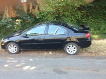 Dodge  Neon  2005 in Tacoma, Washington