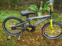 Magna 20 inch boy's bike in Camp Lejeune, North Carolina