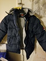 Jacket Toddler Size 4 New with tag in Fort Campbell, Kentucky