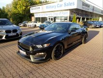2018 Ford Mustang Shelby GT350 in Ramstein, Germany