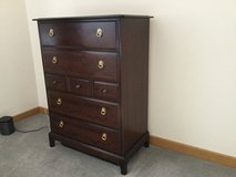 Chest of drawers in Lakenheath, UK