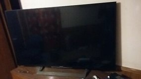 Sony Bravia smart tv 49 inch in 29 Palms, California