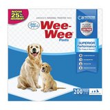 "Wee Wee Puppy Pee Pads for Dogs 22"" x 23"" in Batavia, Illinois"