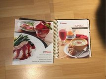 Vitamix recipes, manual, quick start in Ramstein, Germany