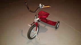 Vintage 1993 Roadmaster Tricycle in Naperville, Illinois