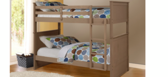 INVENTORY SALE! URBAN BUNKBED W/MATTRESSES! in Camp Pendleton, California