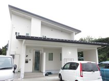 1 BED with Patio Duplex nearby Courtney---NOW AVAILABLE!!! in Okinawa, Japan