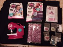 Sew Cool and Accessories in Conroe, Texas
