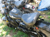 BAJA MINI BIKES  2 BIKES  ONLY 1 left in Fort Campbell, Kentucky