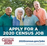 US Census Workers needed in Alamogordo, New Mexico