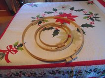QUILTING HOOPS in Joliet, Illinois