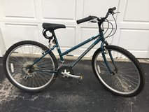 Schwinn Girl's 10 Speed Bicycle in St. Charles, Illinois