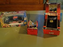 Nascar Collectibles in Clarksville, Tennessee