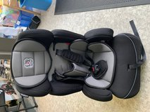 toddler car seat in Ramstein, Germany