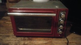 Kitchen Aid Convection oven in Shreveport, Louisiana