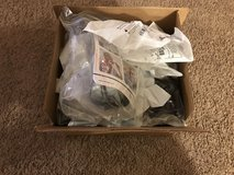 Box Full Of BN CPAP Items in Clarksville, Tennessee