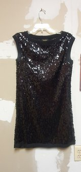 Sequined Gowns in Alamogordo, New Mexico