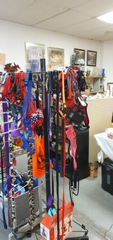 Dog Clothes and Accessories in Alamogordo, New Mexico
