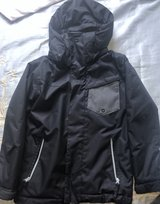 QuickSilver Winter Jacket 8 (XS) in Grafenwoehr, GE