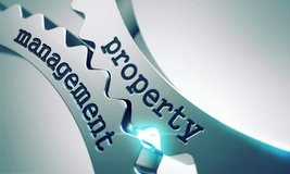 You looking for a property management in Ramstein, Germany