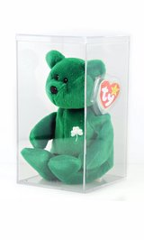 130+ Clear Acrylic Display Cases in Sandwich, Illinois