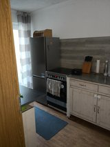 For Rent Nice and Cozy Apartment in Amberg (Raigering). in Grafenwoehr, GE