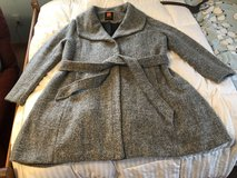 ladies winter coat in DeKalb, Illinois