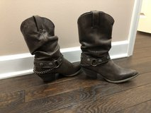 Crush Cowboy Boots by Durango in Bartlett, Illinois