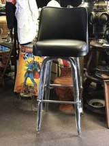 Bucket barstools commercial grade brand new in box have a 12/ 50 each in 29 Palms, California