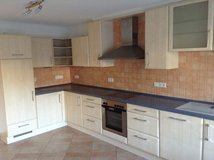 Spacious apartment 4 rent next to Oberweis in Spangdahlem, Germany