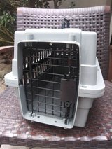Pet carrier 2 in Houston, Texas