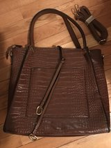 NEW Gorgeous Leather Purse in Westmont, Illinois