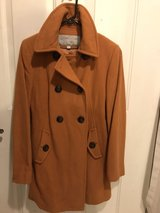 Jessica Simpson Double Breasted Coat in Westmont, Illinois