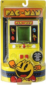 Pacman, Tetris, Astroids (Holiday Special!) in Fort Bragg, North Carolina