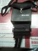 Bell and Howell 670XL low light super 8 movie camera in Alamogordo, New Mexico