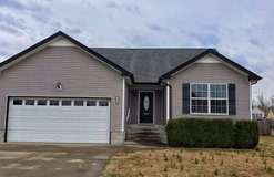 House For Rent/Lease in Fort Campbell, Kentucky