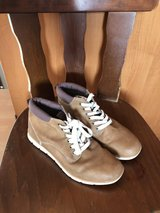 Venice brand Hi Top shoes. Size 8 or Eur 41 in Ramstein, Germany