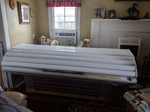 SunQuest Tanning Bed in Hopkinsville, Kentucky