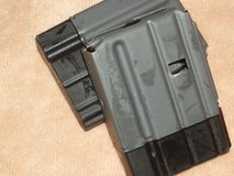 Genuine Colt 9-round AR-15 magazine in Oswego, Illinois
