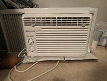 AC units in Nashville, Tennessee