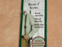 "Gander Mtn. basic 1"" sling in Oswego, Illinois"