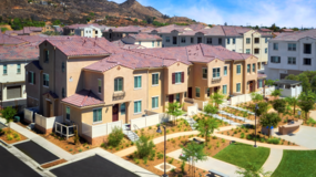Save Money With Mitchell Place !!! in Camp Pendleton, California