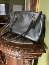 Black Tote in Fort Campbell, Kentucky